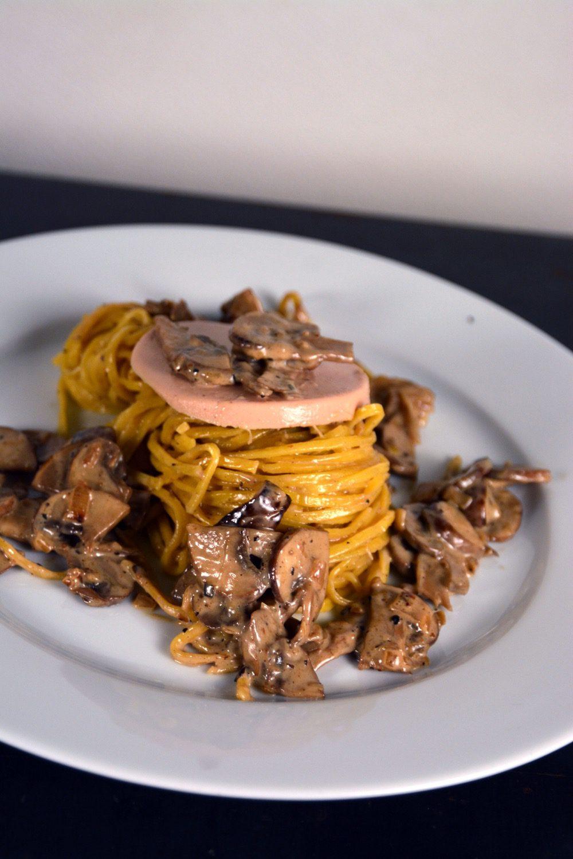 pasta-foiegras-champignons-02