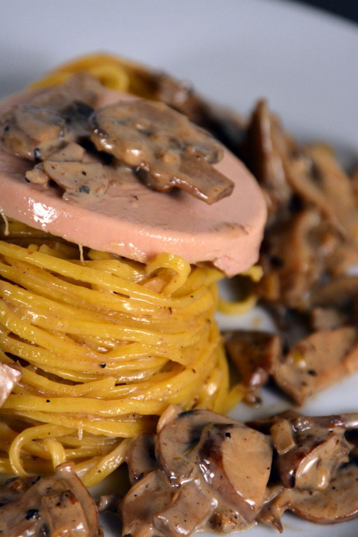 pasta-foiegras-champignons-07