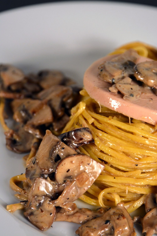pasta-foiegras-champignons-08