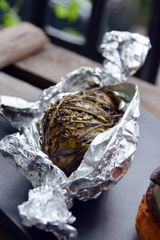 suedtirol-burger-speck-kaese-apfel-05