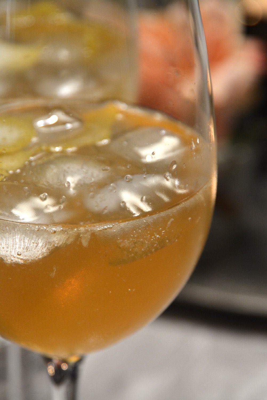 champagner-french-elegance-5