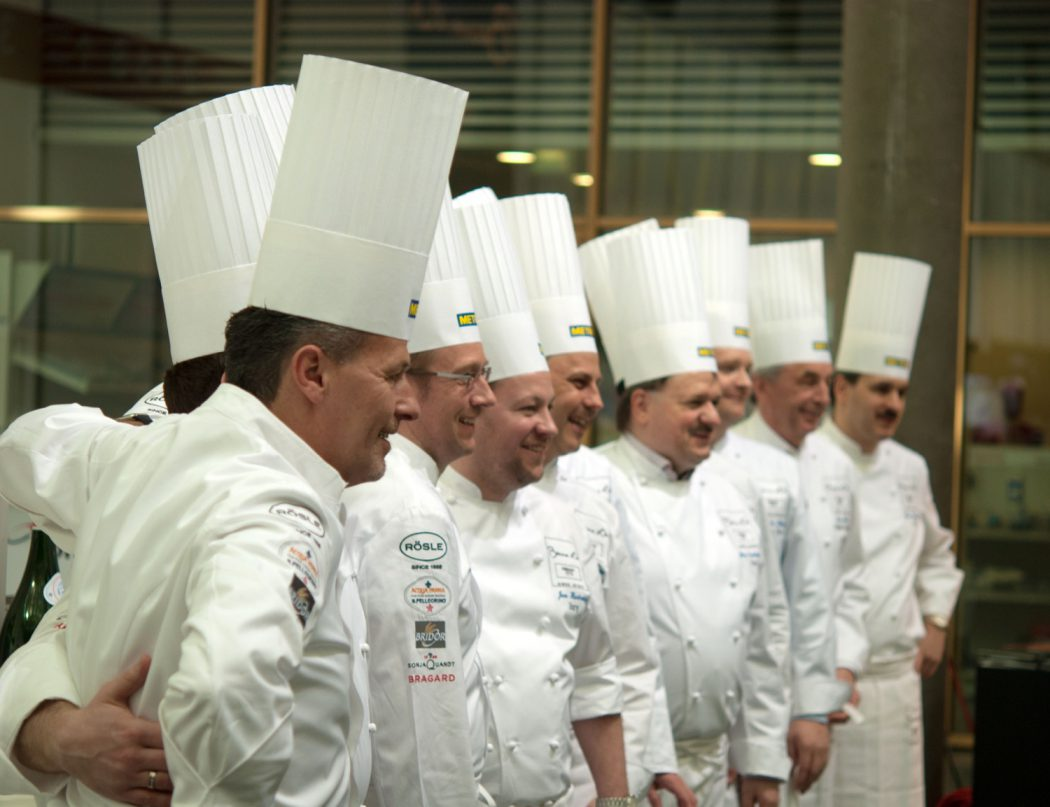 bocuse-d-or-2016-germany-10