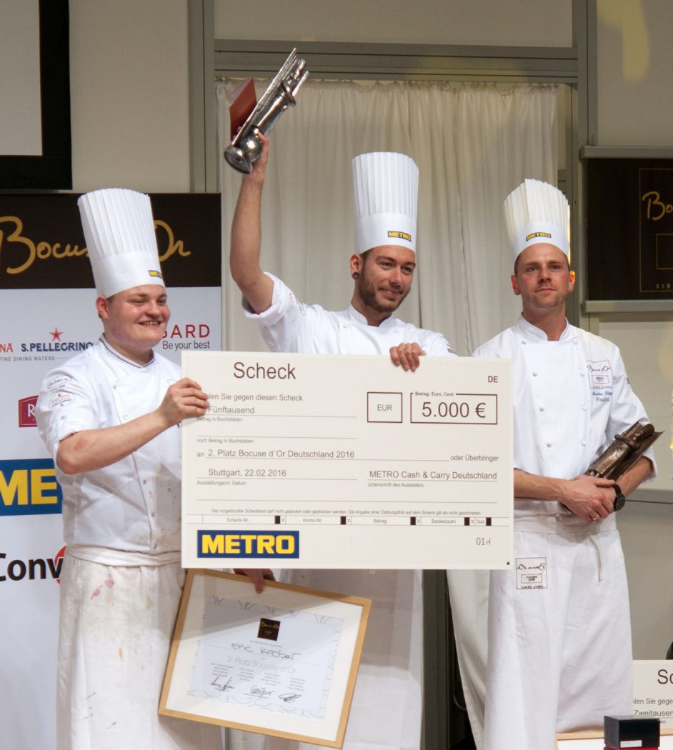 bocuse-d-or-2016-germany-58